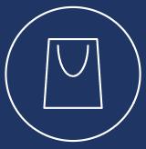 Silicon Bags
